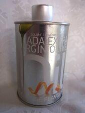 Iliada Olivenöl extra nativ Orangen Aroma Griechenland 250 ml / GP 1 l € 39,60