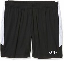 Umbro Football Big & Tall Activewear for Men