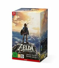 Collector's Edition PC - & Videospiele für den Nintendo Switch