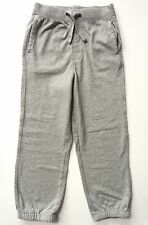Gap 100% Cotton Clothing (2-16 Years) for Boys