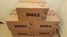 Dell Optiplex 7010 SFF I5 Quad 3GHz DVD 4GB 250GB Windows 7 Pro 64 bit