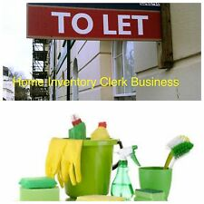 Detalles de negocios de limpieza e inventario de inicio para la venta vender a Caseros. ¢ _ + ___ ±!