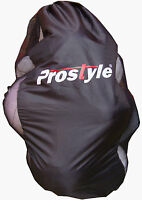 Football Netball Rugby 12 Ball Carry Sack Holdall Bag Brand New