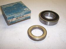 Rear Wheel Bearing - 1965 thru 70 Buick & Pontiac  - RW508BR