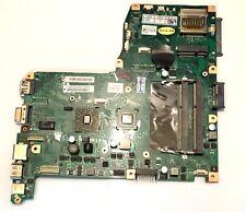 Advent Monza E1 C1 S200 AMD C-70 Motherboard 71RA14RV4-T840 A14RV0X V4.0