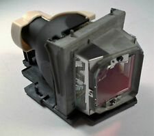 Dell YXP3H Original Replacement Projector Lamp for Models 4220, 4320 (NEW)