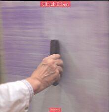 Ulrich Erben Catalogo Damiani 2010  testo in Italiano e tedesco
