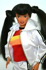 Generation Girl Barbie Ana Doll, 1990's Vintage, Perfect, Original  Accessories
