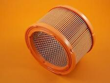 Generac 0G5894 Guardian 20kw 999cc Generator Air Filter