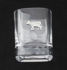 Britain Clear Contemporary Crystal & Cut Glass Decanters