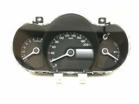 Kia Picanto Km/H Compteur de Vitesse Instrument Cluster Speedo 94033-1y109