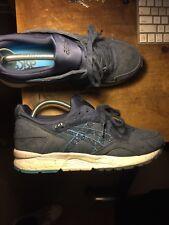 af966c45 ASICS Gel-Lyte Men's Suede Running, Cross Training Shoes for sale | eBay