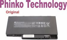 NEW Original Battery for HP Battery Pavilion dm3-2000 dm3z-2000 dm3-2001ax