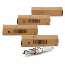4x NGK Candele Accensione Di Ricambio Confezione da 4 silfr 6A11 5468