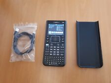 Texas Instruments TI Nspire CX CAS Handheld Graphing Calculator Maths Science