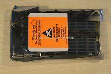 EG0300FBLSE HP ProLiant 300GB 10K SAS HDD SFF 507284-001 507127-B21 619286-001