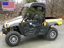 Cub Cadet Challenger 500 700 - ROOF - Soft Top - Canopy - Commercial Duty Grade