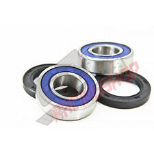 ALL BALLS CUSCINETTI RUOTA ANTERIORE WHEEL BEARING GAS GAS EC 125 2003