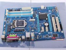 100% tested Gigabyte GA-Z68P-DS3 motherboard 1155 DDR3 Intel Z68 Express