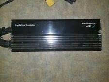 72v-96v Controller for Electric Bike 60amp 6000w 18 Mosfet