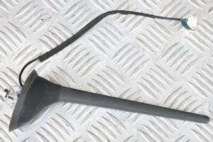 Alfa Romeo Giulietta roof antenna / aerial 50540987