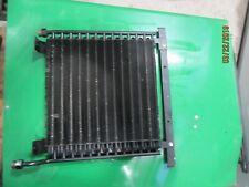 John Deere 3215A Fairway Mower Hydraulic Oil COOLER/ Radiator