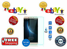 LETV  Le1s - Tempered Glass - Screen Protector - Scratch Guard