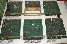 Allen Bradley 8000AGZ 8000 AGZ Encoder Module 8200