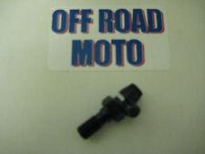 Beta EVO Trials Bike Brake Banjo Bolt Inc Bleed Nipple. ALL EVO MODELS. M8x1.0