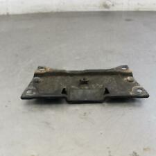 1994 HONDA FOURTRAX 300 TRX300FW 4X4 BATTERY PLATE MOUNT SEAT BRACKET A340