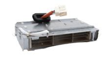 Electrolux  Dryer Heating Element EDP2074PDW T76280AC  EDC2086GDW 91609779000 T8