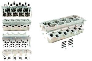 Cylinder Head for VW Volkswagen 1.6 TDi