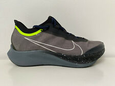 Nike Zoom Fly 3 PRM Premium Herrenschuhe Neu Gr. 44 Running (BV7759-001)