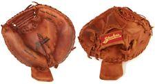"""Shoeless Joe 34"""" Baseball Catcher's Mitt X3400CMR"""