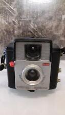 KODAK BROWNIE FOTOCAMERA MADE IN FRANCIA