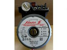 Salmson Circulation Pump ~ Fits Heatline Combi