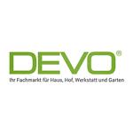 Devo-Baumarkt
