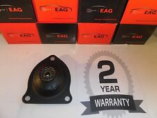 Mini R50 R52 R53 Front Suspension Top Strut Mount + Bearings 2001-2007 *NEW*