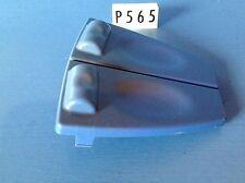 (P565) playmobil piéce vehicule matelas bleu double jaunie bâteau