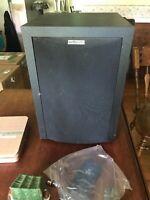 Polk Audio RM 6750 Subwoofer Speaker