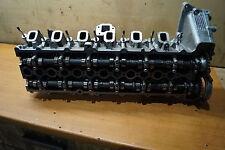 Original BMW X5 E53 E39 E46 530d 330d Zylinderkopf 7788580 7794920 Nockenwellen