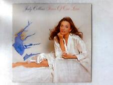 Times Of Our Lives LP (Judy Collins - 1982) ELK K 52347 (ID:15659)