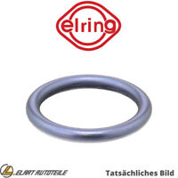 DICHTRING ELRING 541 997 07 45 541 997 03 45 541 997 07 45 541 997 03 45