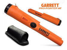 GARRETT PRO POINTER AT PINPOINTER 1140900 PROPOINTER PIN POINTER SUBAQUEO 3 MT.