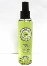 Perlier Olivarium Olive Oil Dry Oil Nourishing Body Mist 5 Fl Oz