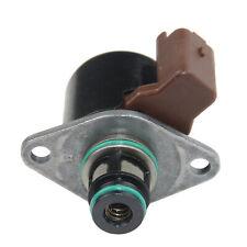 7701206905 Für Ford FOCUS TRANSIT MONDEO III Kia CARNIVAL Druckregelventil