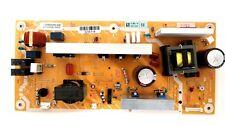 Panasonic TC-P58VT25 Sub-Power Supply  ETX2MM812MDS