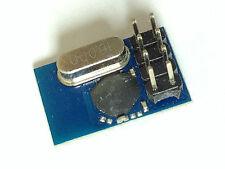 Mini Wi-Fi Modul für Arduino | nRF24L01 | 2,4 GHz | Wifi Wireless Transceiver