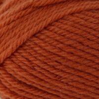 King Cole Merino Blend Aran 50g pure wool VARIOUS SHADES soft machine washable