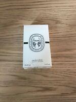 Diptyque Olene  Eau De Toilette 100 Ml | 3.4 FL.OZ New In Box,Sealed,For Women